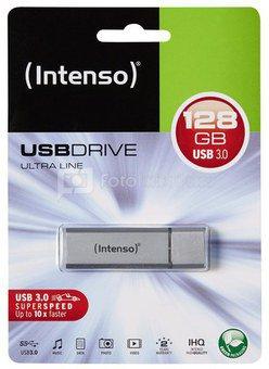Intenso Ultra Line 128GB USB Stick 3.0