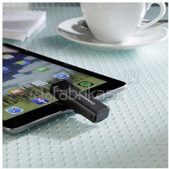 Intenso iMobile Line 64GB USB 3.0 + Lightning Connector