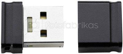 Intenso Micro Line 32GB USB Stick 2.0