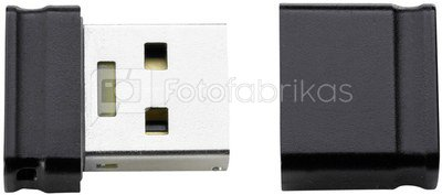 Intenso Micro Line 8GB USB Stick 2.0