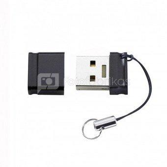 Intenso Slim Line 32GB USB 3.0