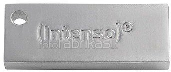 Intenso Premium Line 16GB USB Stick 3.0