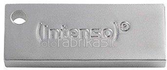Intenso Premium Line 64GB USB Stick 3.0