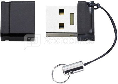 Intenso Slim Line 64GB USB 3.0