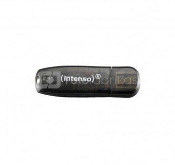 Intenso Rainbow Line 16GB USB Stick 2.0