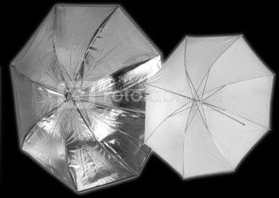 INTERFIT skėtis 43