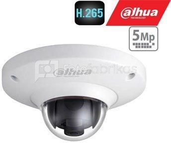 IP kamera 5Mp Fish-Eye EB5531P