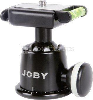 Joby Gorillapod Ball Head for SLR-Zoom