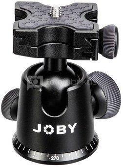 Joby Gorillapod Ball Head X for Focus