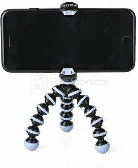 JOBY GORILLAPOD MOBILE MINI BLACK/BLUE