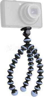 Joby GorillaPod Original black/skyblue