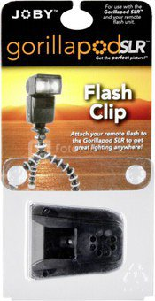 Joby GorillaPod SLR Quick Release Plate for Flash