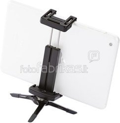 Joby GripTight Micro Stand Small Tablet