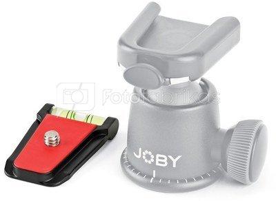 JOBY QR PLATE 3K