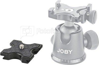 JOBY QR PLATE 5K