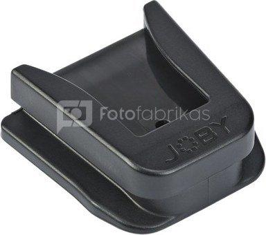 JOBY QR PLATE PACK 3K