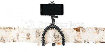 Joby tripod GripTight Gorillapod Pro 2