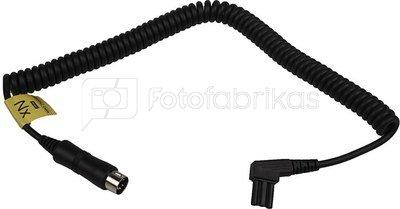 Godox Kabel NX voor PB820/PB960 Nikon