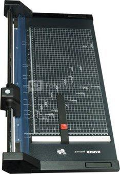 Kaiser profi cut 2 510 mm DIN A3