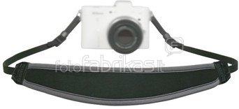 Kaiser Camera Strap 2-in-1 Neoprene