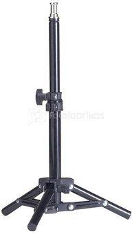 Kaiser Desktop Light Stand max. height 68 cm 5859
