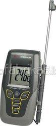 Kaiser Digital Thermometer 4092