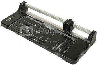Kaiser easy cut 1 320 mm DIN A4