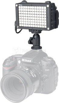 Kaiser L2S-5K LED Camera Light 3260