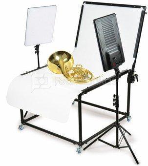 Kaiser LED-Studioleuchte PL5600 3475