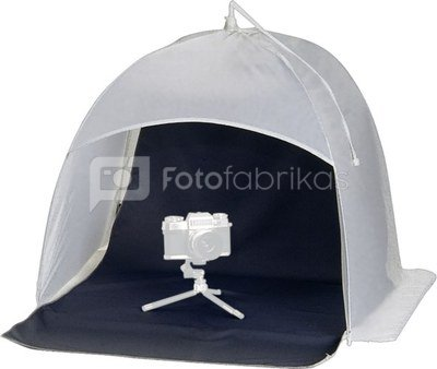 Kaiser Light Tent Dome-Studio 75 x 75 cm