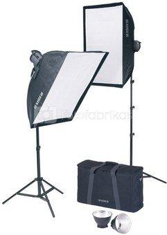 Kaiser Lighting Kit studiolight 1010 3165