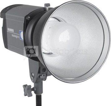 Kaiser Lighting Kit studiolight H Trio 3157