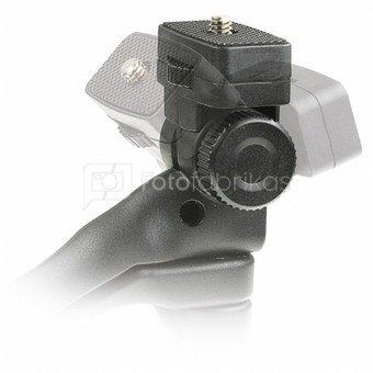 Kaiser Mini-Stativ Swing-Grip 6049