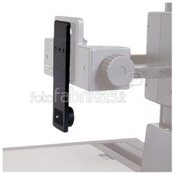 Kaiser Close-up Adapter for Reprostand RSP 5627