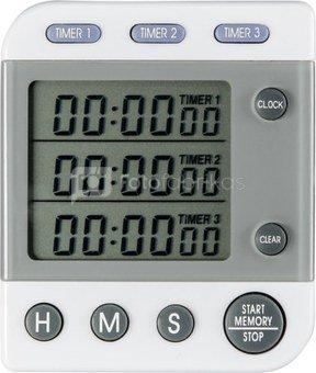 Kaiser Process Timer 4219