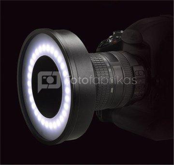 Kaiser Ring Light KR90 3250