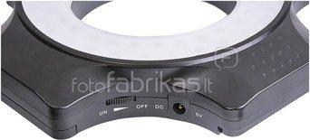 Kaiser Ring Light R60 3252