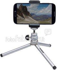 Kaiser Smartphone Tripod 6016