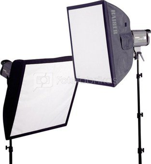 Kaiser Softbox for studiolight H and C 3178