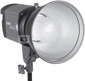 Kaiser Studiolamp 1000 W studioLight H 3152