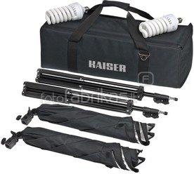 Kaiser studiolight E70 Kit Lightning Kit