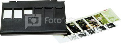 Kaiser Test Printer 4009