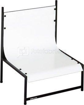Kaiser fotografavimo stalas 5931