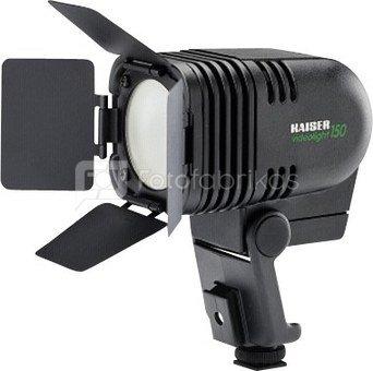Kaiser Videolight 150 150 Watt 93392