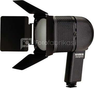 Kaiser Videolight 8 S 300 Watt 93307