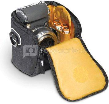 Kata D-Light Camera Bag Grip-10 DL Black