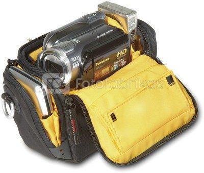 Kata DPS Camera Bag DC-431