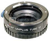 Kenko 12 mm ilginamasis žiedas DG 1.5x