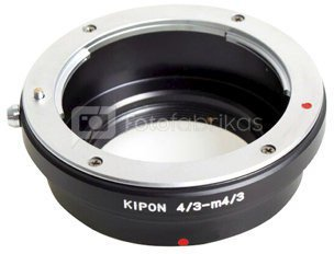 KIPON ADP F MFT BODY OM4/3-MFT