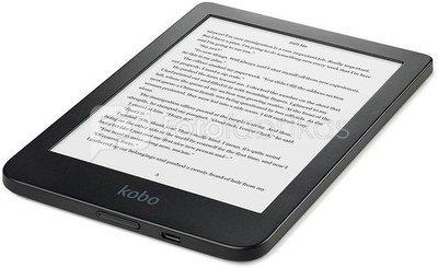 Kobo e-reader Clara HD